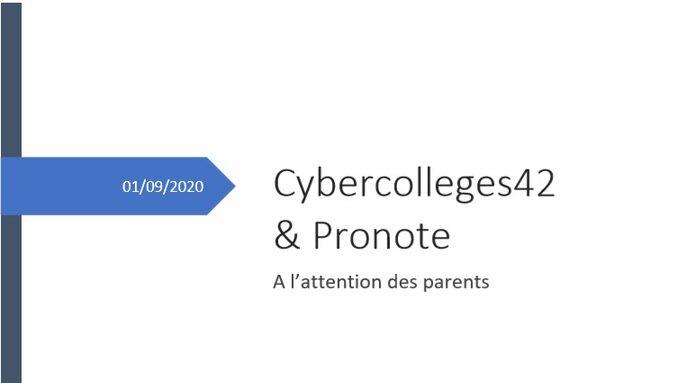 cybercollege.jpg